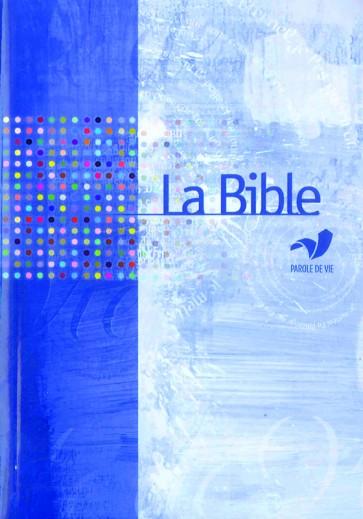 Palabra de la Biblia La vida sin los libros deuterocanónicos