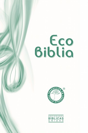 EcoBiblia