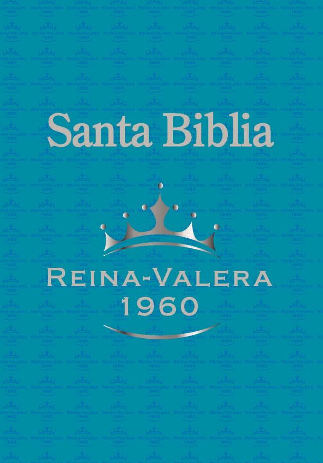 El Matrimonio La Biblia Reina Valera : Santa biblia rvr