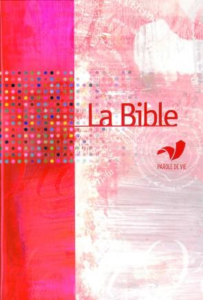 Palabra de la Biblia La vida con los libros Deuterocanónicos