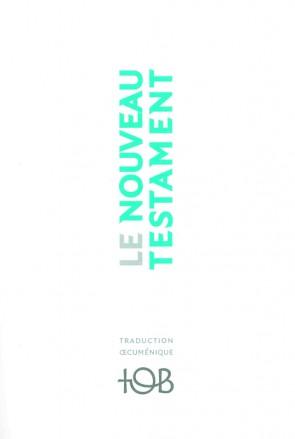 El Nuevo Testamento ( NVI )