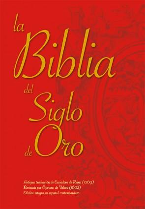 Biblia del Siglo de Oro