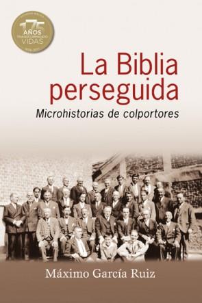 La Biblia Perseguida